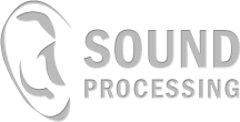 Sound Processing